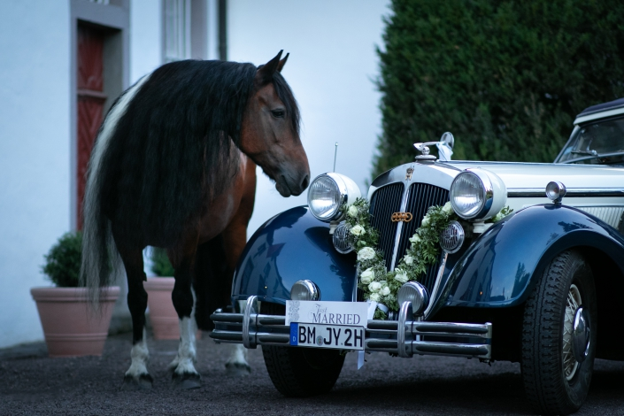 Tinker&Auto