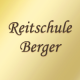 Reitschule Berger