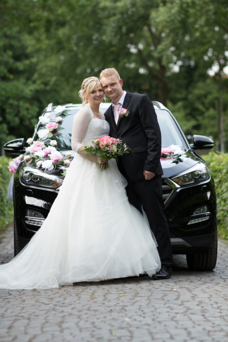 Hochzeit