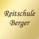Reitschule Berger